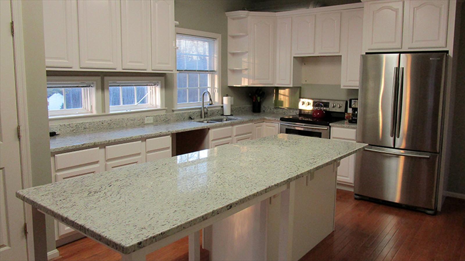 Elite countertops fredericksburg virginia kitchen for Bathroom remodeling fredericksburg va