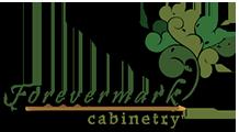 Kitchen Cabinet Refinishing Gainesville Va
