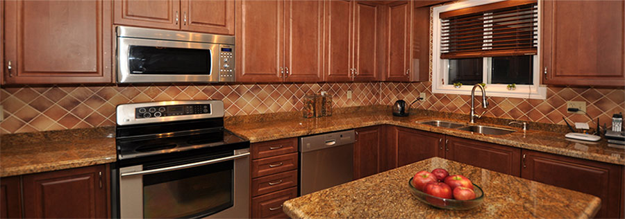 kitchen cabinets - Kitchen Cabinets Northern Virginia