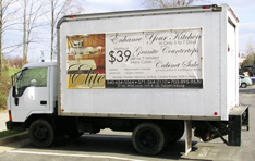 Custom Cabinets Granite Countertops Fredericksburg Fairfax